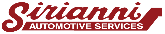 Sirianni Automotive Services